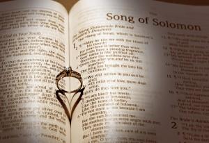bible_ring_1