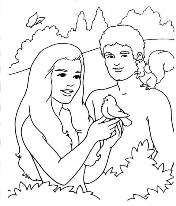 Жена и сын секс фото