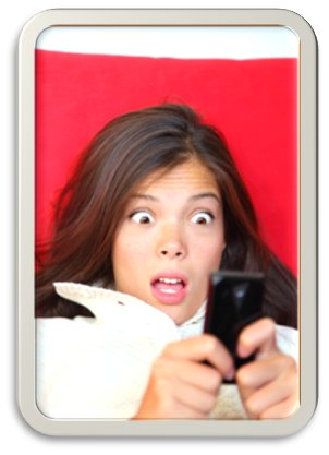 sexting 2