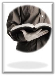 Bible reading 2