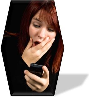 texting shock2