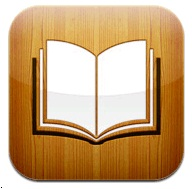ibook_icon