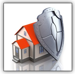House_Shield