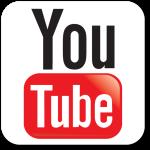 youtube_logo-lg