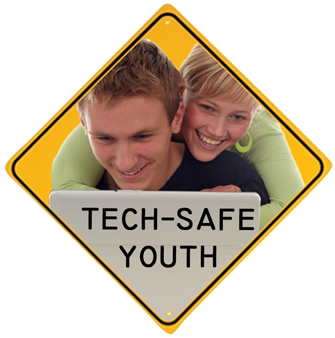 TechSafe_Youth_150dpi