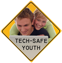 TechSafe_Youth_96dpi
