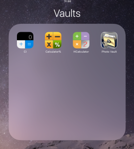 iPad Vaults cropped