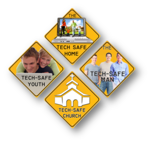 TECH SAFE SERIES TRANS